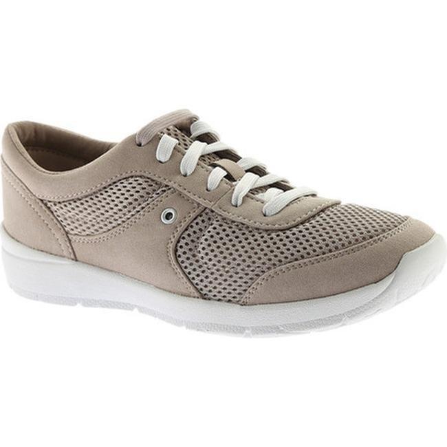 Gogo Sneaker Natural