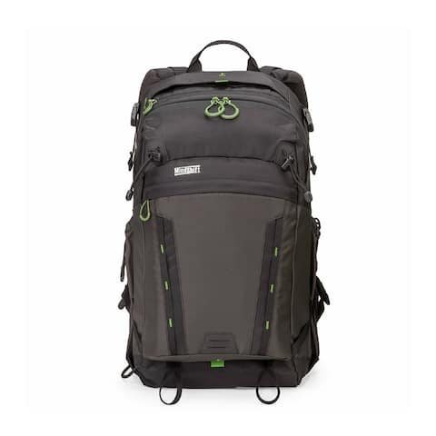 Think Tank Photo MindShift Gear BackLight 26L Backpack (Charcoal)