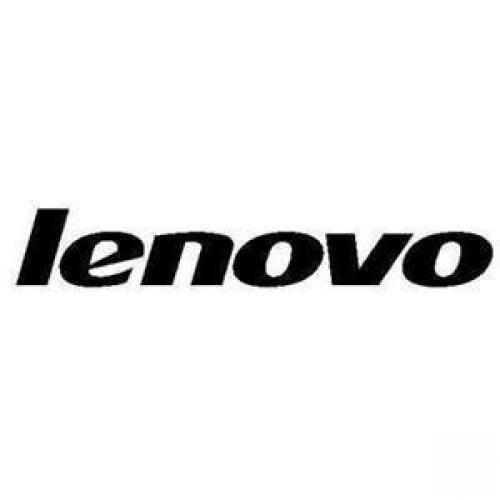 Lenovo System X 01Da076 Sql Srv 14 Cal 1 User
