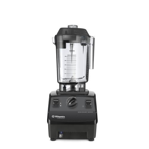Vitamix - 62824 - 48 oz Drink Machine Advance® Commercial Blender