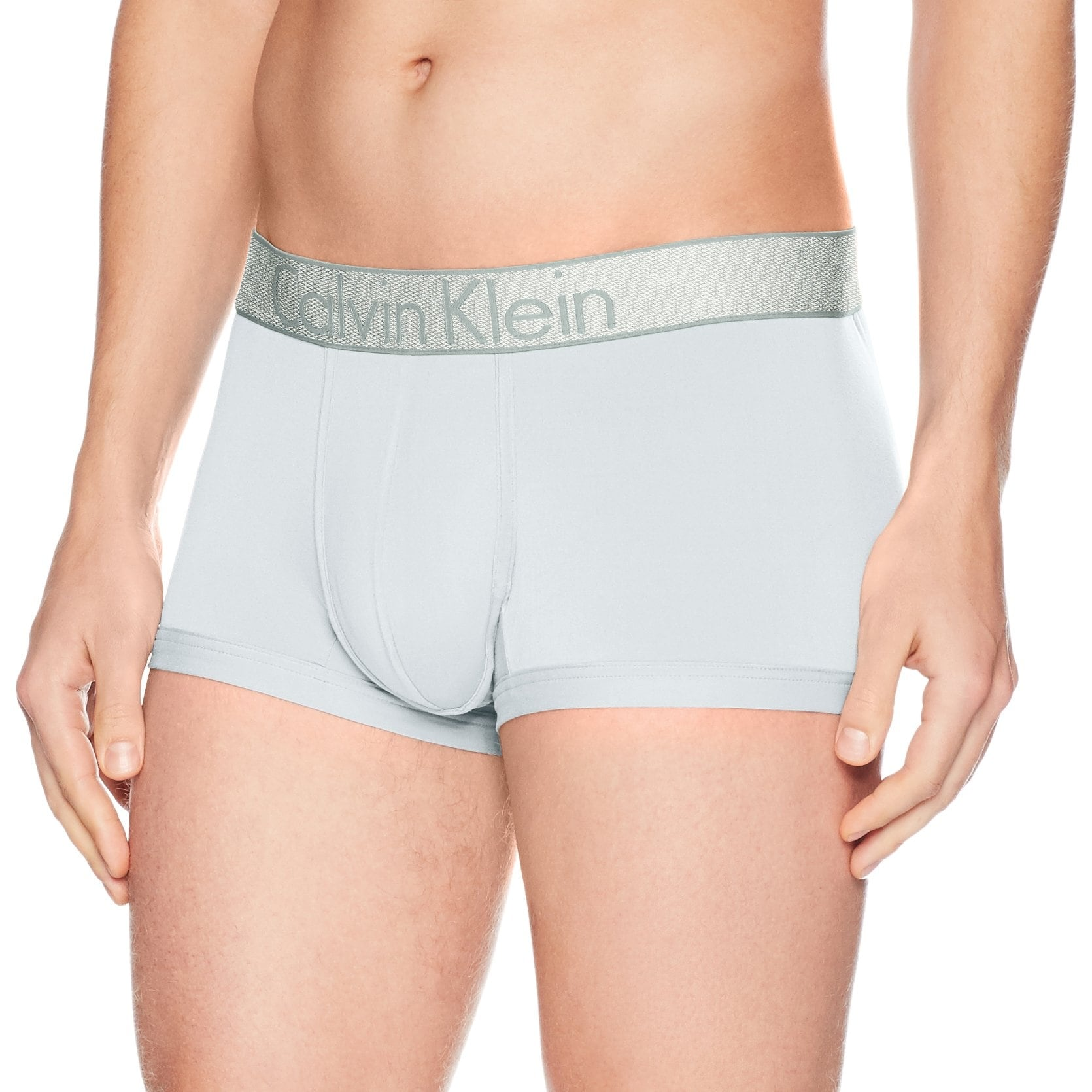 63494cce7fb4 Calvin Klein Underwear | Find Great Men's Clothing Deals Shopping at  Overstock
