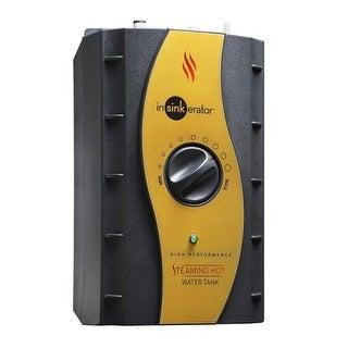 InSinkErator HWT-HP High Performance Hot Water Tank