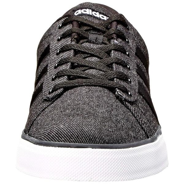 Shop Black Friday Deals on Adidas Neo