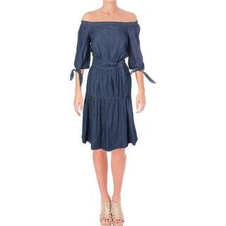 692d87258ef50 LAUREN Ralph Lauren Dresses