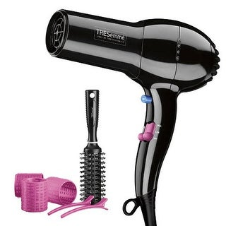 Tresemme TR2WM Salon Performance Blow Out Kit - Black