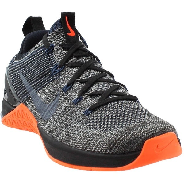 the best attitude 77773 b012b Nike Mens Metcon Dsx Flyknit 2 Training Shoe Athletic & Sneakers