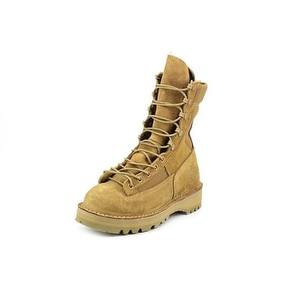 Danner Marine Temperate Composite Toe Leather Combat Boot