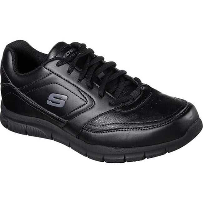 outlet store sale outlet on sale hot products Skechers Men's Shoes | Find Great Shoes Deals Shopping at ...