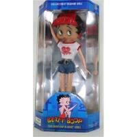 Precious Kids 31138 Love Hollywood Betty Boop Fashion Doll