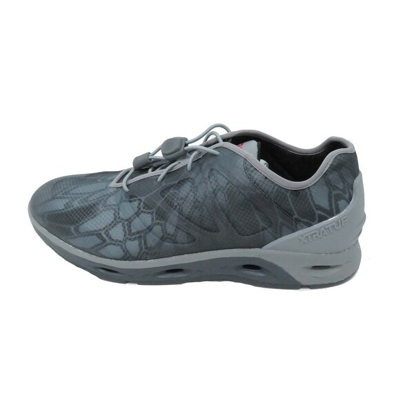 830b3b74a97f Shop Xtratuf Men s Spindrift Kryptek Typhoon Size 7 Water Shoes - Free  Shipping Today - Overstock.com - 19861761