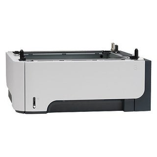 HP LaserJet 500-sheet Input Tray B3M73A LaserJet 500-Sheet Input Tray B3M73A