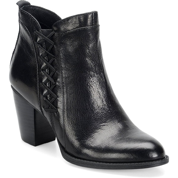 Sofft - Womens - Waverly