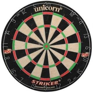 Unicorn D1179383 Striker Bristle Dartboard