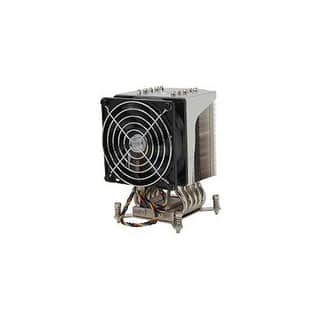 Supermicro 4U Active Cpu Heatsink Cooling For X9 Up/Dp Systems Snk-P0050ap4|https://ak1.ostkcdn.com/images/products/is/images/direct/99cc330070b2fbb4eda9764cd7d9a5e7d4adddcb/Supermicro-4U-Active-Cpu-Heatsink-Cooling-For-X9-Up-Dp-Systems-Snk-P0050ap4.jpg?impolicy=medium