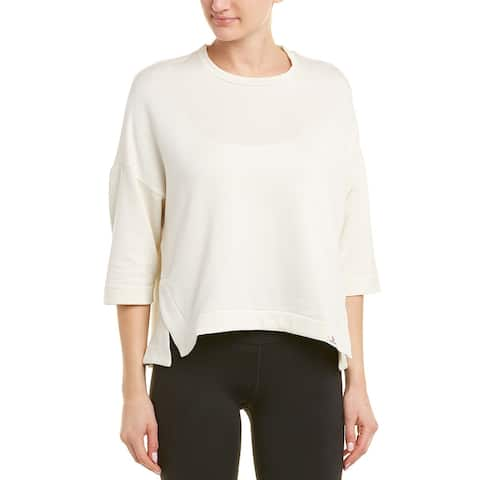 Vimmia Soothe Pullover