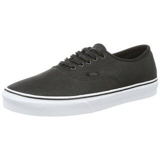 Vans Unisex Authentic Skate Shoe