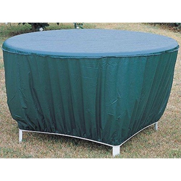 "Mintcraft CVRA-RT-D Outdoor Furniture Cover, 53"" x 24"""