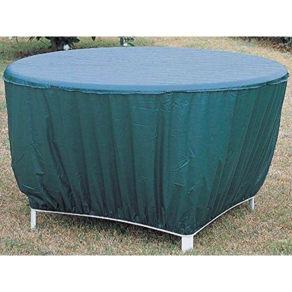 Mintcraft Cvra Rt D Outdoor Furniture Cover 53 X 24 Overstock 13451606