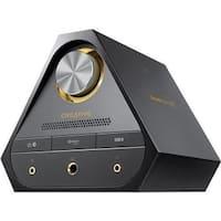Creative Labs 70SB158000003 Sound Blaster X7 LE Speaker