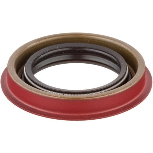 ATP Automotive TO-67 Automatic Transmission Seal Drive Axle
