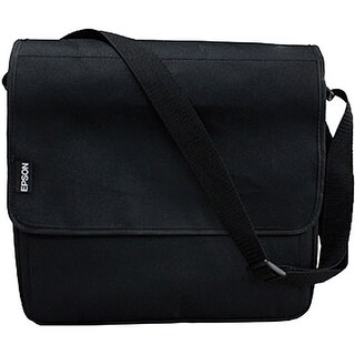 Epson Soft Carrying Case Epson ELPKS68 Carrying Case for Projector