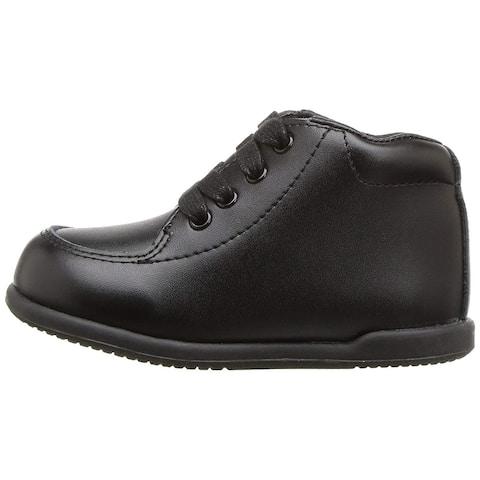 Josmo Kids' Daniel First Walker Shoe