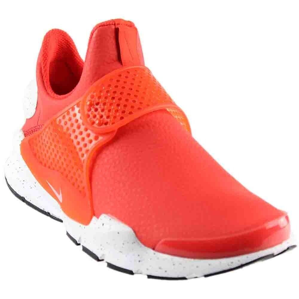 Black Friday Orange Nike Women's Shoes