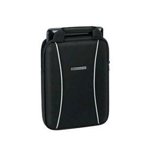 Body Glove Universal Neoprene Vertical Case for Netbooks (Black)