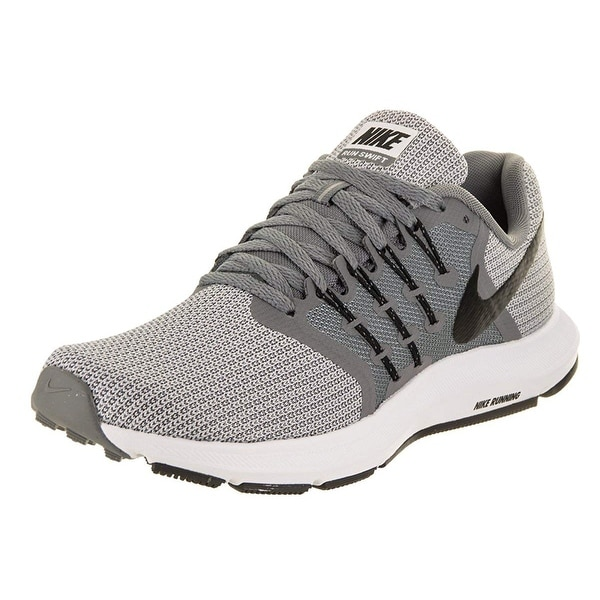 c48a2c116cf4c3 Shop Nike Women s Run Swift Running Shoes (9 B(M) Us