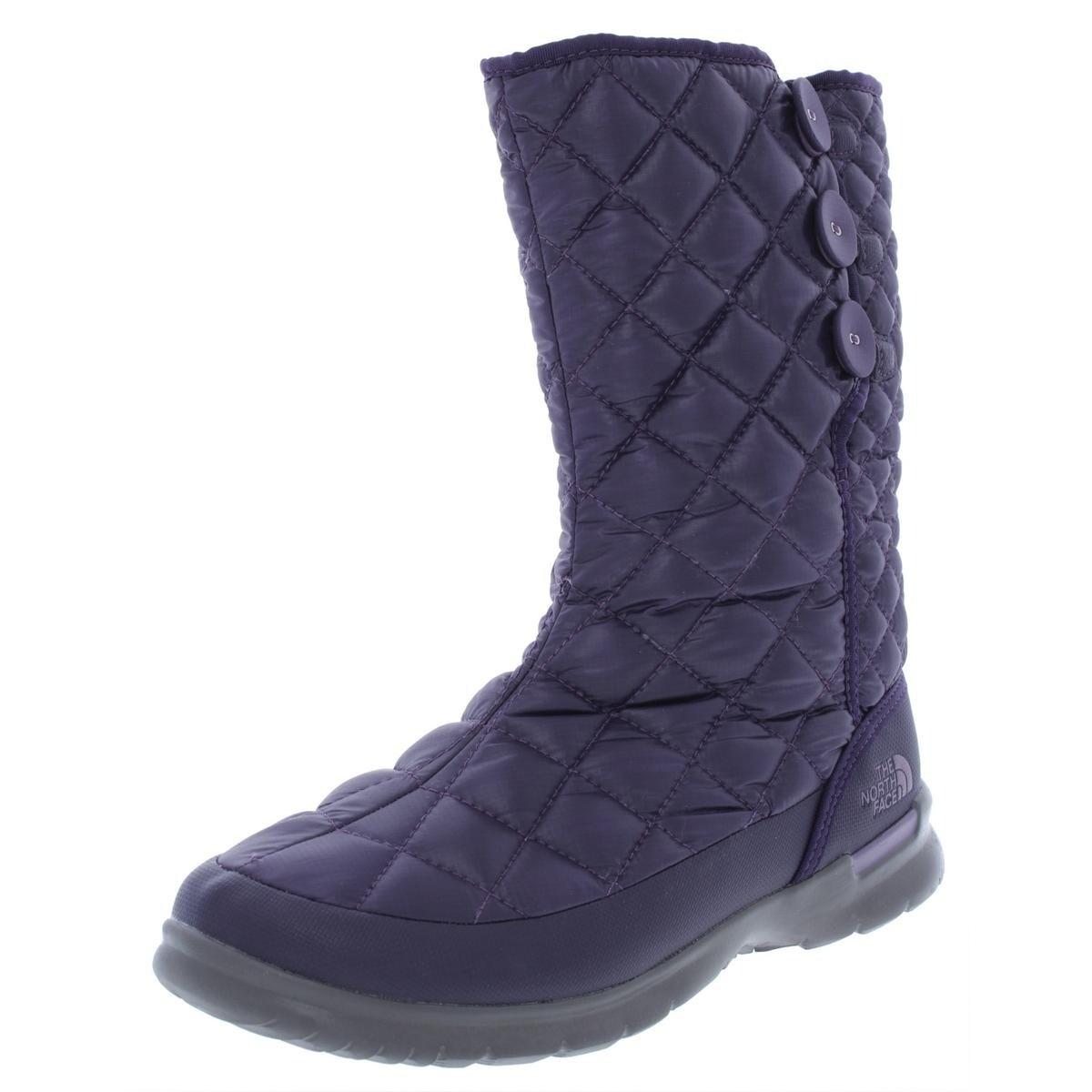 0241a154d26d Buy Purple