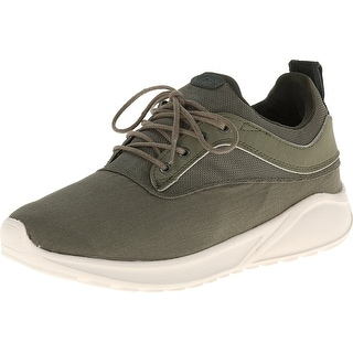 Globe Roam Lyte Skate Shoes - - Olive