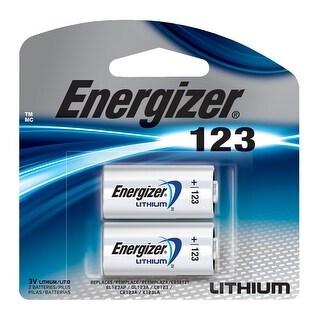 Energizer-Batteries - El123apb2