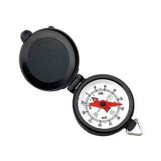 Coleman 2000016512 coleman 2000016512 compass pocket with plastic case
