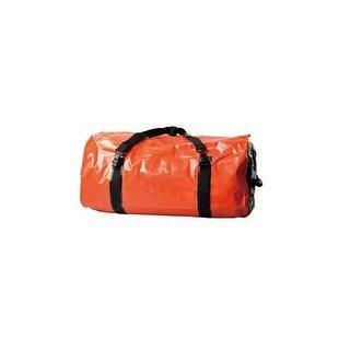 ACE CAMP 2465 Duffel Dry Bag 90L Orange