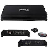 Orion Cobalt 2 Channel Amplifier 5400W MAX