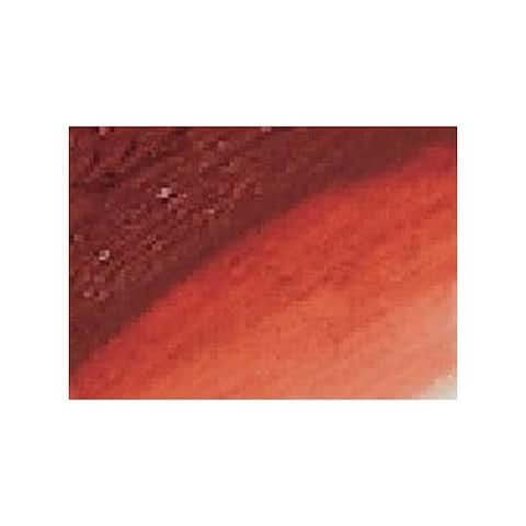 Chartpak, inc. / weber 1058 professsional permalba venetian red 37ml