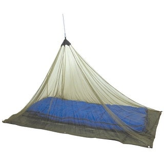 Stansport - 706 - Mosquito Net Double