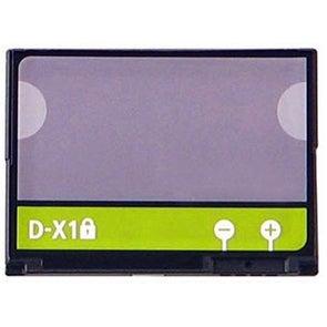 Blackberry Battery for Blackberry D-X1-1