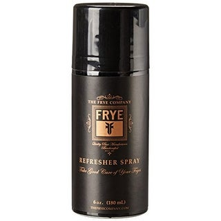 Frye Shoe Odor Spray 6oz Water Based - Neutral