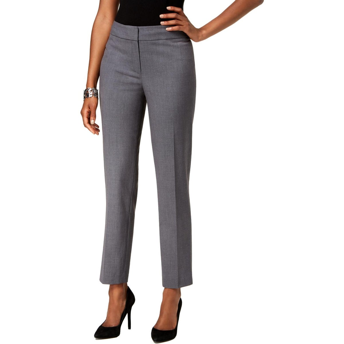 9df64bed Nine West Pants | Find Great Women's Clothing Deals Shopping at Overstock