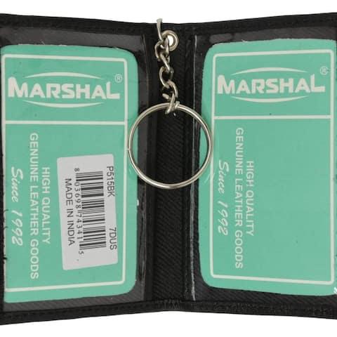 Men's Premium Leather Wallet P 515