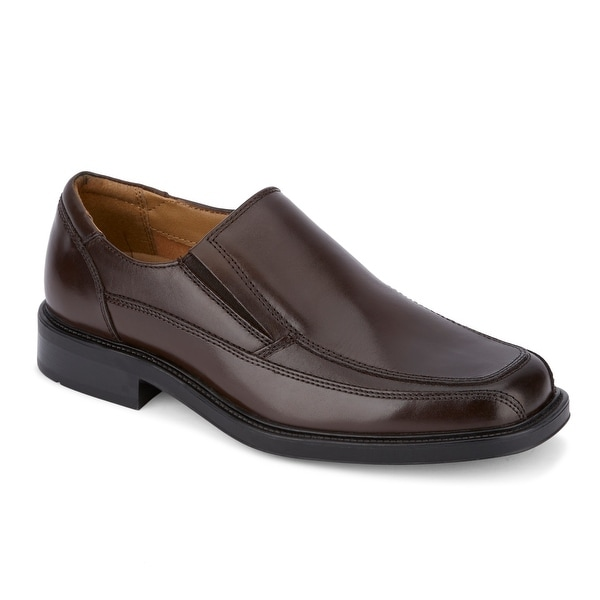 Dockers Mens Proposal Oxford Shoe