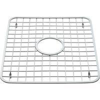 Interdesign Sink Grid W/Hole 72102 Unit: EACH