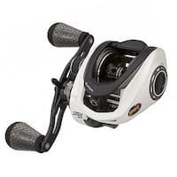 Lews Fishing   Custom Speed Spool MSB Casting Reel - Case of 2