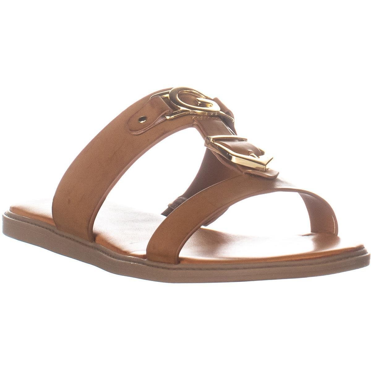 Buy Online Guess Women's Best OverstockOur Sale At Sandals N8nX0wOPZk