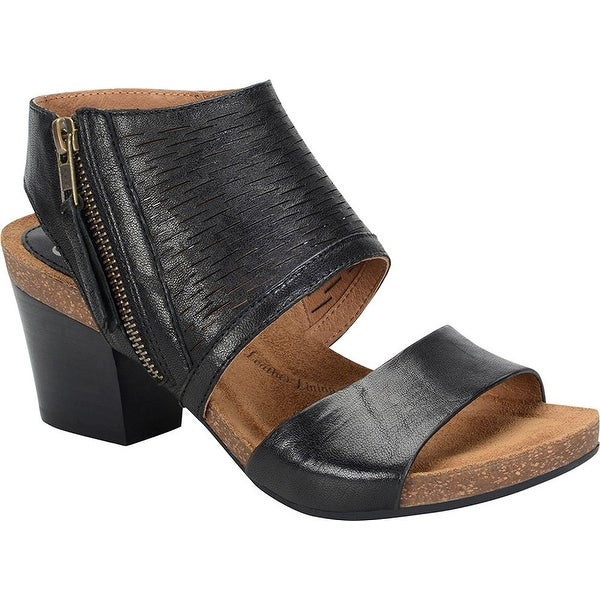 eeaa1d901f0f Shop Söfft Sofft - Womens - Milan - Free Shipping Today - Overstock ...