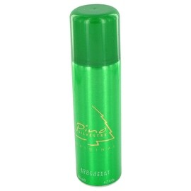 PINO SILVESTRE by Pino Silvestre Deodorant Spray 6.7 oz - Men