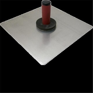 "ZrO2 1 PCS Ceramic Zirconia Oxide Bearing Ball G5 16mm 0.6299/"""