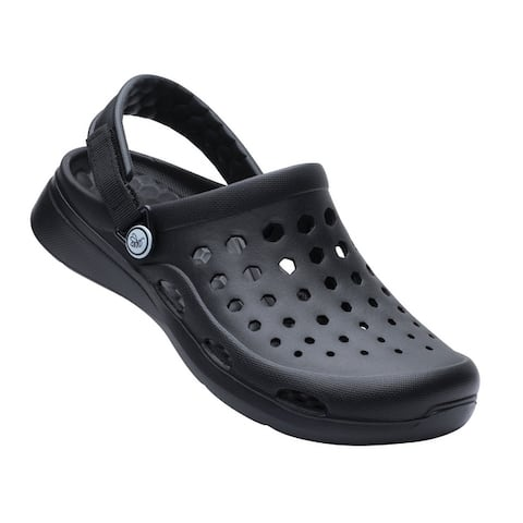 Joybees Adult Modern Clog