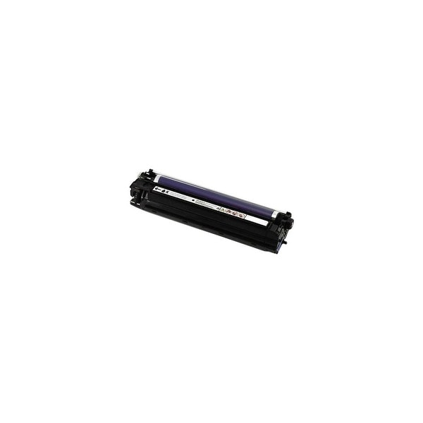 Dell OPC Drum P623N Dell Imaging Drum Cartridge - 50000 Page